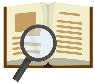 葬儀用語集の解説ページへ